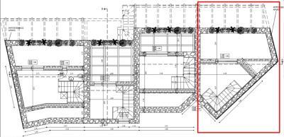 3rd-level-plan