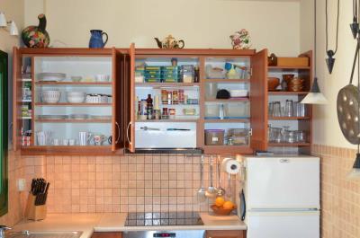 Appartement-Chersonissos04