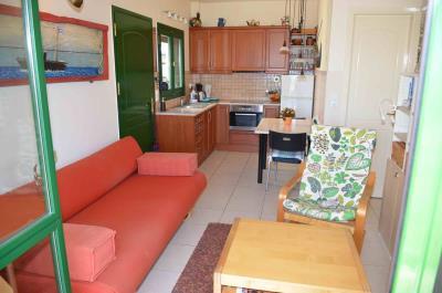 Appartement-Chersonissos06