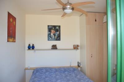 Appartement-Chersonissos09