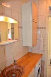 Appartement-Chersonissos14