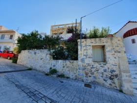 Image No.1-Maison de 2 chambres à vendre à Kavousi