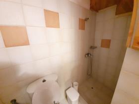 Image No.6-Maison de 2 chambres à vendre à Kavousi