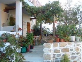 Image No.4-Maison de 2 chambres à vendre à Kavousi