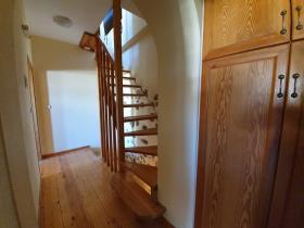 Image No.10-Maison de 2 chambres à vendre à Kavousi