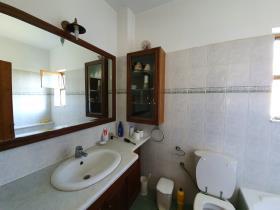 Image No.11-Maison de 2 chambres à vendre à Kavousi