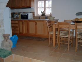 Image No.13-Maison de 2 chambres à vendre à Kavousi