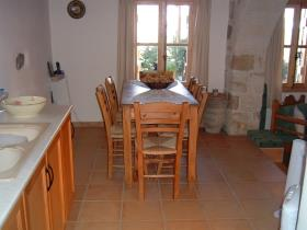 Image No.14-Maison de 2 chambres à vendre à Kavousi