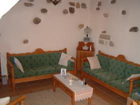 Image No.15-Maison de 2 chambres à vendre à Kavousi