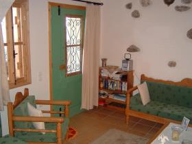 Image No.16-Maison de 2 chambres à vendre à Kavousi