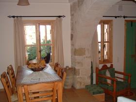 Image No.17-Maison de 2 chambres à vendre à Kavousi