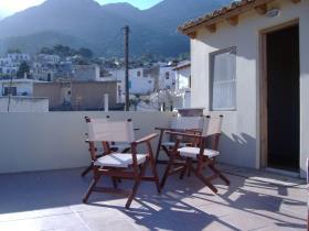 Image No.3-Maison de 2 chambres à vendre à Kavousi