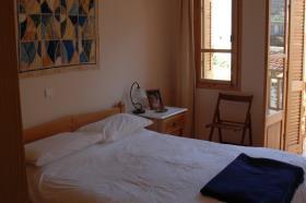 Image No.18-Maison de 2 chambres à vendre à Kavousi
