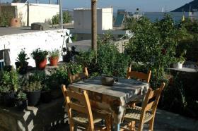 Image No.5-Maison de 2 chambres à vendre à Kavousi