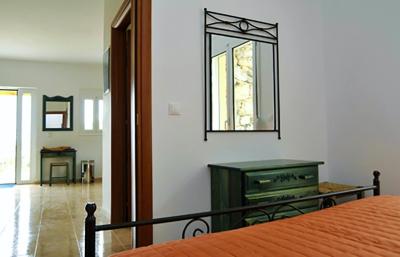 maison-vue-interieur--0386