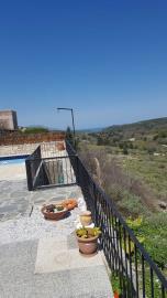 14-2159_House-for-sale-in-Rethymnon-Episkopi-2