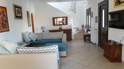 14-2159_House-for-sale-in-Rethymnon-Episkopi-1