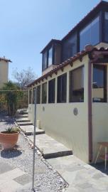 14-2159_House-for-sale-in-Rethymnon-Episkopi-4