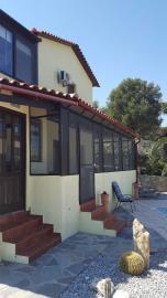 14-2159_House-for-sale-in-Rethymnon-Episkopi-5