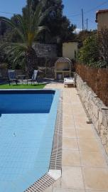 14-2159_House-for-sale-in-Rethymnon-Episkopi-8