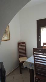 14-2159_House-for-sale-in-Rethymnon-Episkopi-15