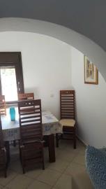 14-2159_House-for-sale-in-Rethymnon-Episkopi-14