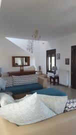 14-2159_House-for-sale-in-Rethymnon-Episkopi-16