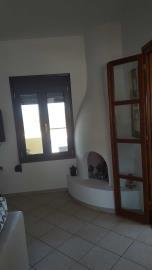 14-2159_House-for-sale-in-Rethymnon-Episkopi-17