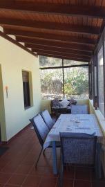 14-2159_House-for-sale-in-Rethymnon-Episkopi-18