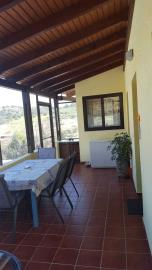 14-2159_House-for-sale-in-Rethymnon-Episkopi-20