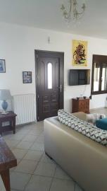 14-2159_House-for-sale-in-Rethymnon-Episkopi-21