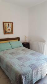 14-2159_House-for-sale-in-Rethymnon-Episkopi-22