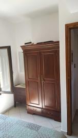 14-2159_House-for-sale-in-Rethymnon-Episkopi-23