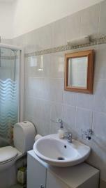 14-2159_House-for-sale-in-Rethymnon-Episkopi-24