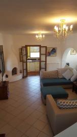14-2159_House-for-sale-in-Rethymnon-Episkopi-28