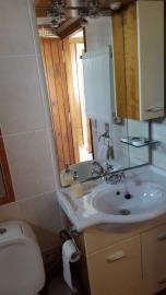 14-2159_House-for-sale-in-Rethymnon-Episkopi-30