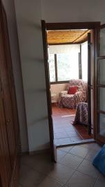 14-2159_House-for-sale-in-Rethymnon-Episkopi-32