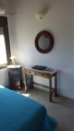 14-2159_House-for-sale-in-Rethymnon-Episkopi-34