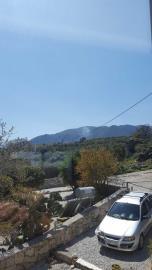 14-2159_House-for-sale-in-Rethymnon-Episkopi-35