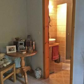 14-2607_Seaview-House-for-sale-in-Rethymno-Sfakaki-2