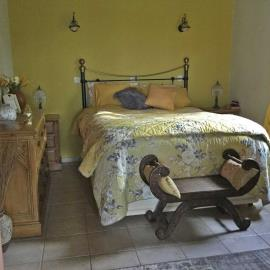 14-2607_Seaview-House-for-sale-in-Rethymno-Sfakaki-3