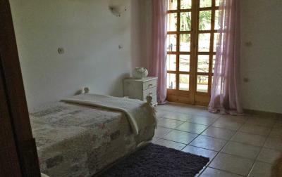 14-2607_Seaview-House-for-sale-in-Rethymno-Sfakaki-4