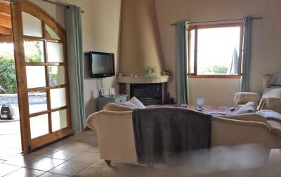 14-2607_Seaview-House-for-sale-in-Rethymno-Sfakaki-5