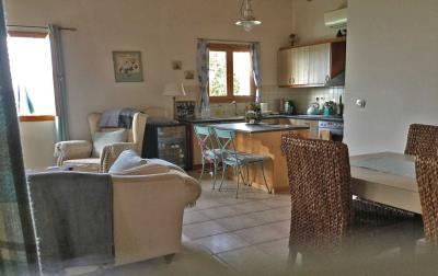 14-2607_Seaview-House-for-sale-in-Rethymno-Sfakaki-6