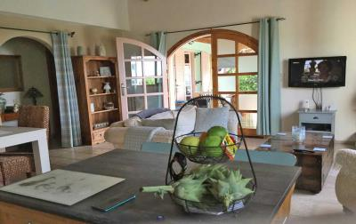 14-2607_Seaview-House-for-sale-in-Rethymno-Sfakaki-7