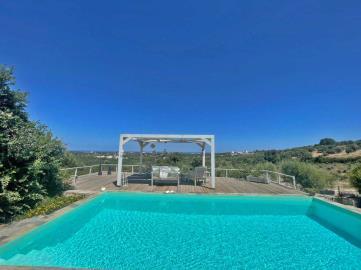 14-2607_Seaview-House-for-sale-in-Rethymno-Sfakaki-10