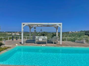 14-2607_Seaview-House-for-sale-in-Rethymno-Sfakaki-11-1024x766