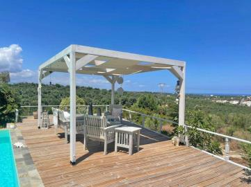 14-2607_Seaview-House-for-sale-in-Rethymno-Sfakaki-12