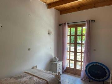 14-2607_Seaview-House-for-sale-in-Rethymno-Sfakaki-15