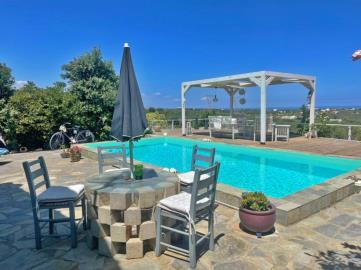 14-2607_Seaview-House-for-sale-in-Rethymno-Sfakaki-13-1024x766